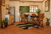 Two Room Chalet - Family