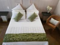 Family / Double Room - Room 4