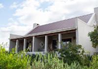Cottage #1 Kanon