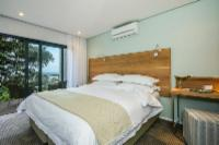 Suite 4 - Under Milkwood