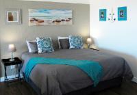 SEASHELLS Luxury Suite