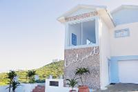 Kaalvoet Villa