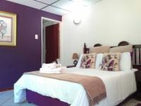 Self Catering / Room 5