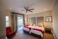 Family Luxury Villa (3 Bedroom)