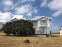 Pinnacle Point Lodge 79