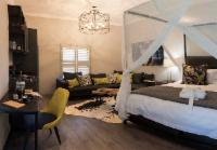 Serval Room