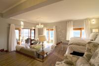 Honeymoon Suite - Premier