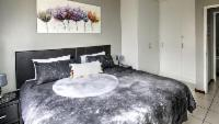 1 Bed Apartment, First Floor