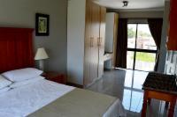 Shalimar Room 1