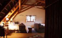De Wagenhuis Queen Rooms - En-suite