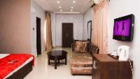King Palace Suites