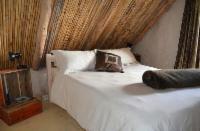 Die Hoenderhok:Two-Bedroom House
