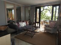 UniqueStay Oudehoek Apartment