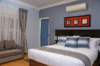 Standard Luxurious Room