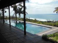 42 Panorama drive, Zinkwazi beach