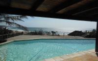 58 Nkwazi drive, Zinkwazi beach