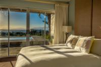 Superior Double Room - Sea View