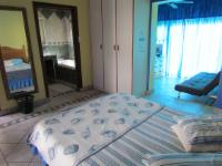 No18 Upgraded Room:Family 1