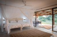 En-suite Room with Bath