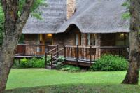 Kruger Park Lodge Unit No. 243