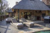 Kruger Park Lodge Unit No. 615