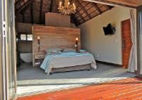 Feeskraal Lodge
