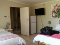 Luxury Family En-Suite Room 4pax