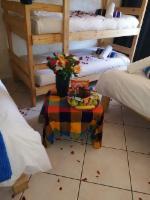Luxury Family En-Suite room 7Pax