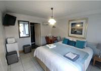 Leopard Creek Self-Catering Apartment