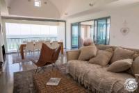 Sandy Toes Beach Villa (12)