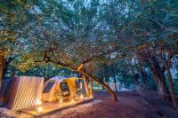Bushwillow Tent