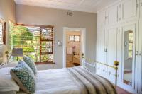Romantic Double Room En Suite