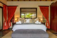 Igama Lakho Presidential Suite