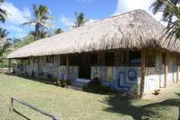 Cabana House