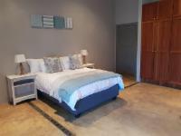 Double Room En-Suite Bath Only