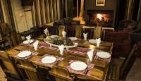 Hamill's Lodge