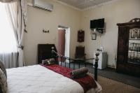 Double room in Main house with Bath