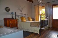 Romantic Cottage 2