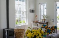 Courtyard Cottage Suite 2