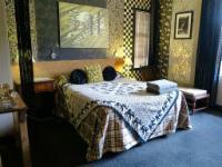 Promise Room