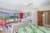 Self-Catering Unit - Fully Self Catering