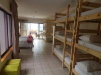 Self-Catering Unit- 6pax