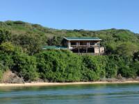 Nhoxani Casa Karibu