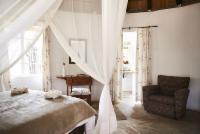 Motswedi Lodge 3