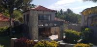 Unit Villa