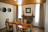 Saligna - 3 bedroom