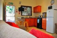 Cedar - 2 bedroom