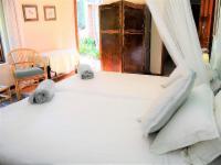 Kyalami Beaulieu Guest Suite
