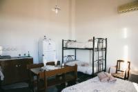 Family Room (Braai)