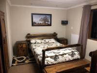 Mount Nebo Self-Catering Unit